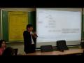 1001110臺南市轄區國立高中職改隸直轄市相關議題研討會