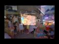 2013BIKI釜山影展交流剪影