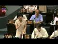 林宜瑾議員質詢本會教育審議委員會代表一案及國中小編班人數一案